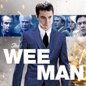 wee_man