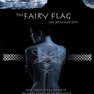 fair_flag
