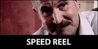 speed_20