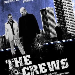 crews_poster