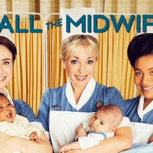 Call the Midwife_showtile.png.2019-03-07T15 51 00+13 00