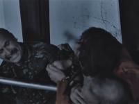 zombie_still_05
